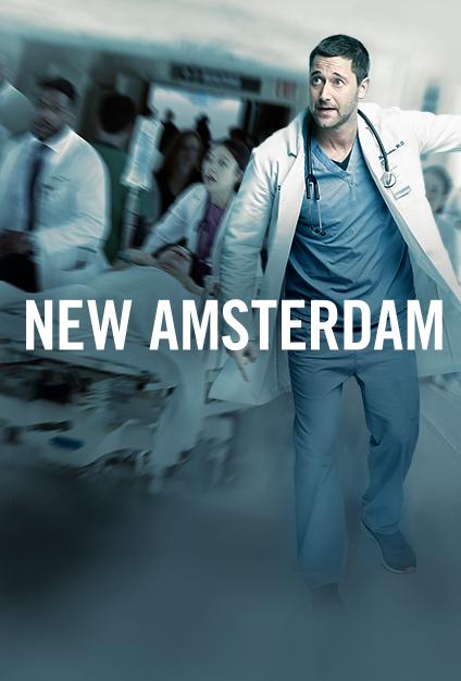 New Amsterdam (2018) S01E06 XviD-AFG