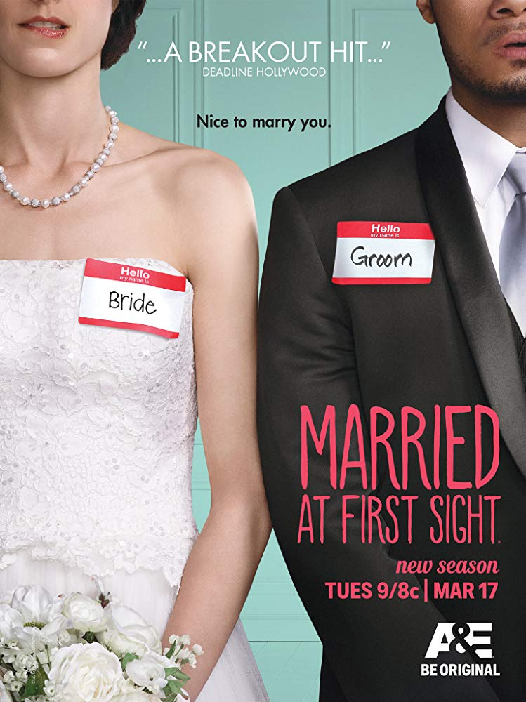 Married at First Sight Honeymoon Island S01E02 720p WEB h264-TBS