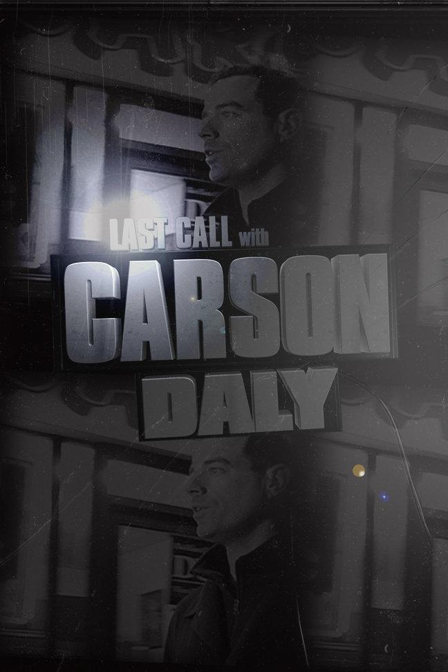 Carson Daly 2018 10 31 Tika Sumpter WEB x264-TBS