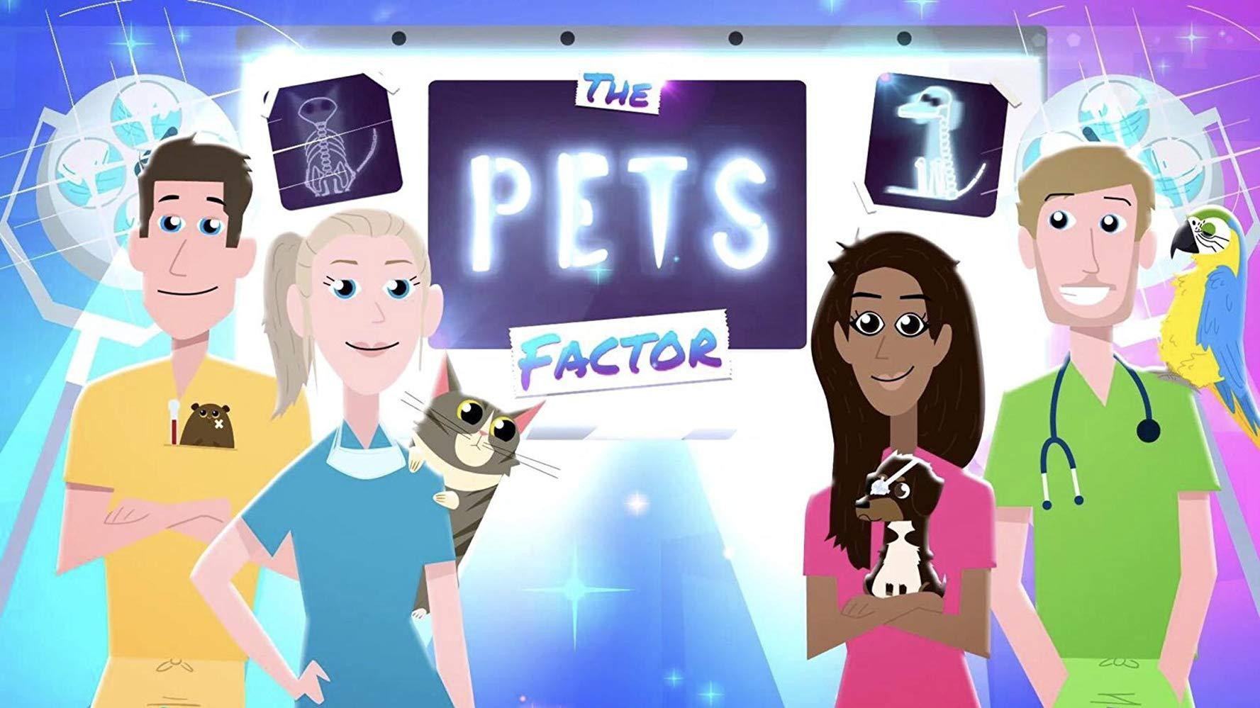 The Pets Factor S04E10 INTERNAL 720p WEB h264-WEBTUBE