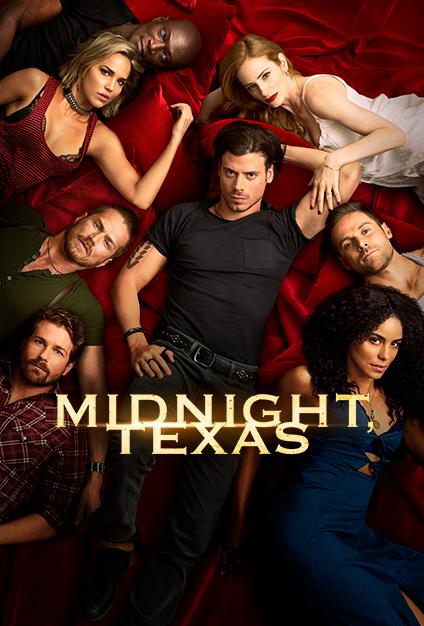 Midnight Texas S02E02 720p HDTV x264-AVS