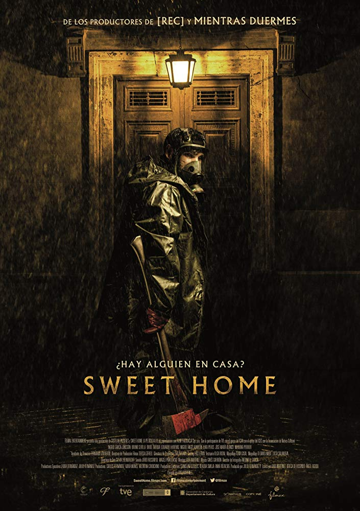 Sweet Home S02E01 WEB x264-TBS