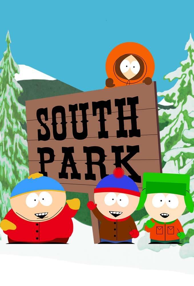 South Park S22E05 The Scoots UNCENSORED 720p WEB-DL AAC2 0 H 264-YFN