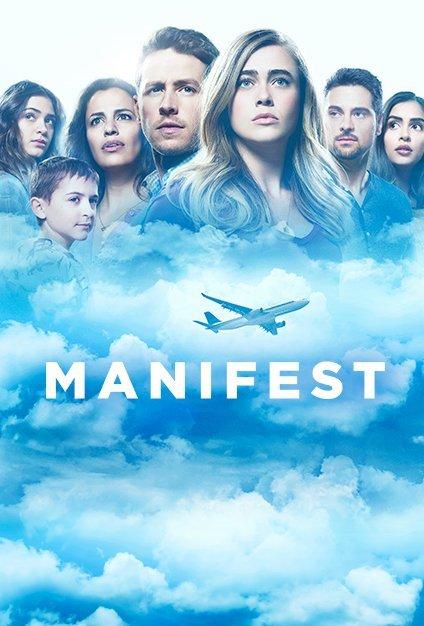 Manifest S01E06 720p HDTV x265-MiNX