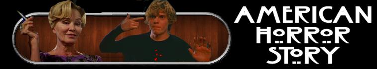 American Horror Story S08E10 1080p WEB H264-METCON