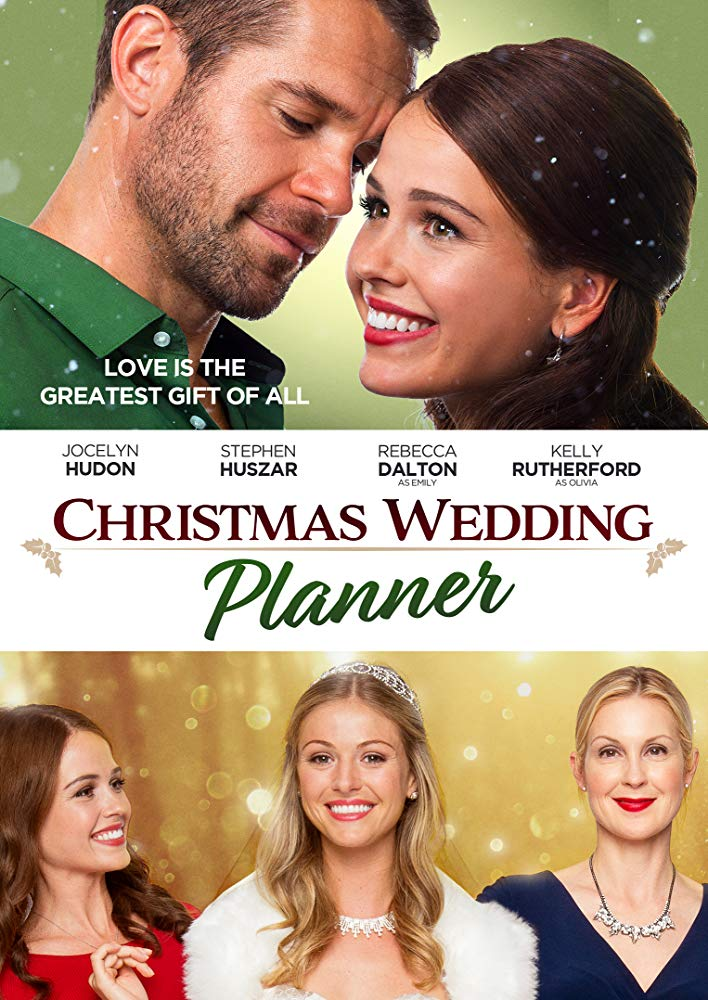 Christmas Wedding Planner 2017 1080p WEB-DL x264-iKA
