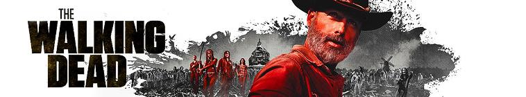 The Walking Dead S09E07 Stradivarius 1080p AMZN WEB-DL DD+5 1 H 264