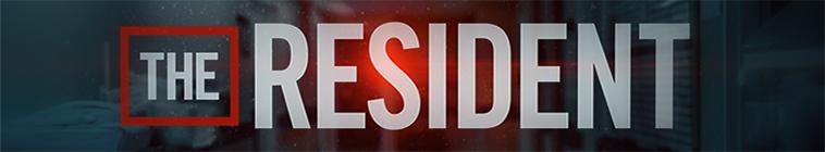 The Resident S02E08 1080p WEB x264-TBS