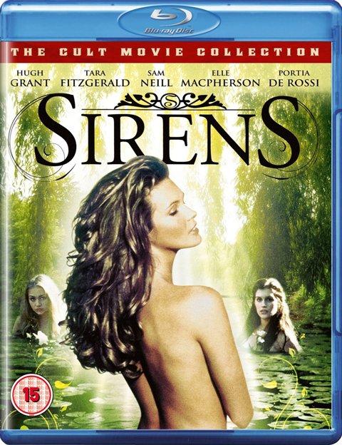 Sirens 1994 720p BluRay H264 AAC-RARBG