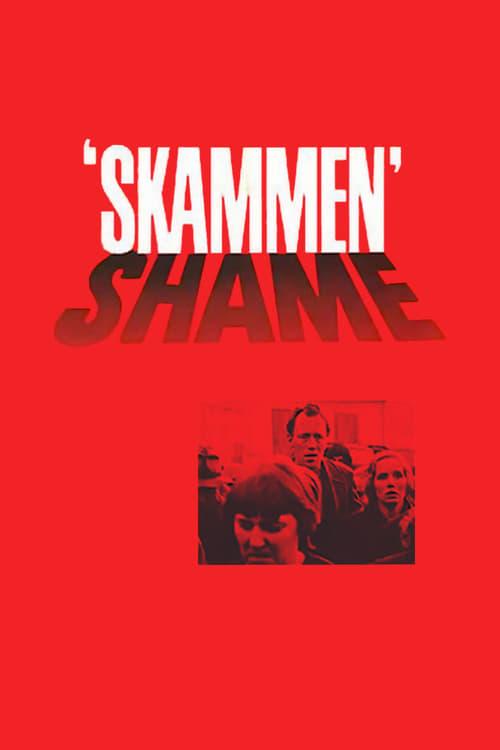 Shame 1968 720p BluRay x264-DEPTH