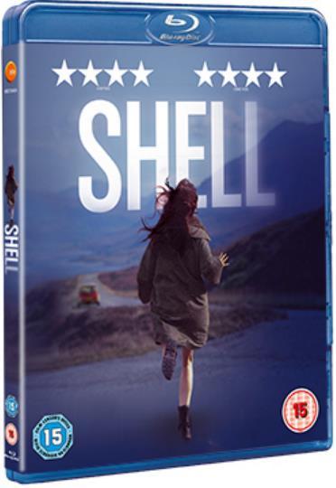 Shell 2012 720p BluRay H264 AAC-RARBG