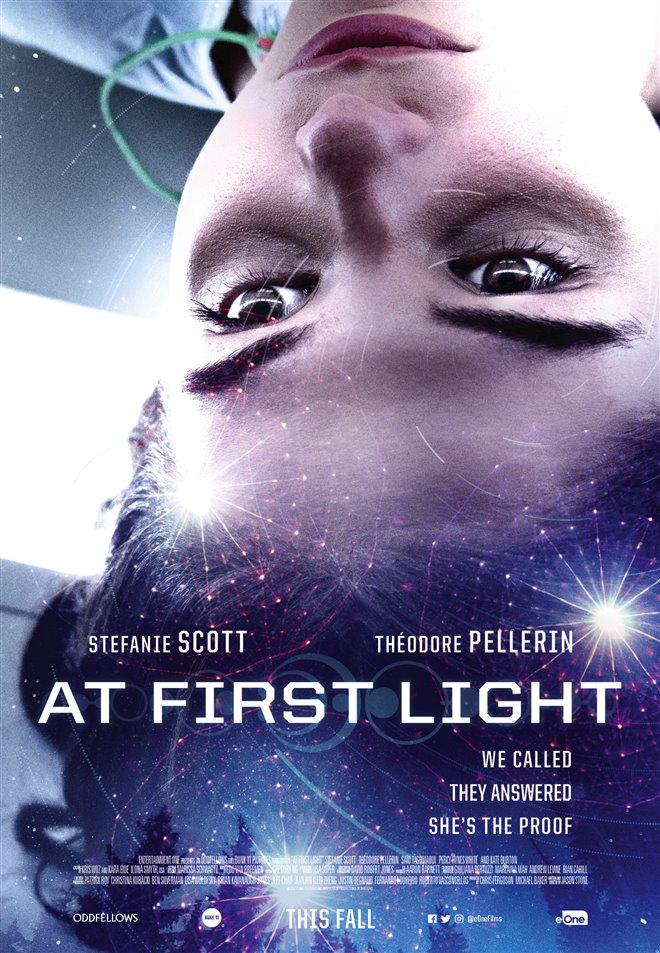 At First Light 2018 1080p BluRay H264 AAC-RARBG