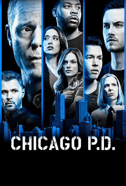 Chicago P D S06E09 iNTERNAL 480p x264-mSD