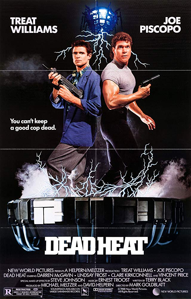 Dead Heat 1988 720p BluRay H264 AAC-RARBG