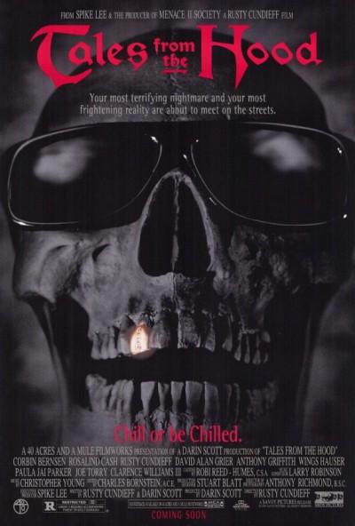 Tales from the Hood (1995) 720p BluRay H264 AAC-RARBG