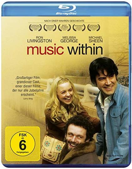 Music Within (2007) 1080p BluRay H264 AAC-RARBG