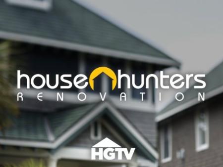House Hunters Renovation S15E06 Vexed by a Vintage Reno WEB x264-CAFFEiNE