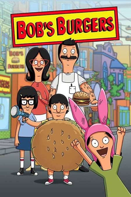 Bobs Burgers S09E10 720p WEB x265-MiNX