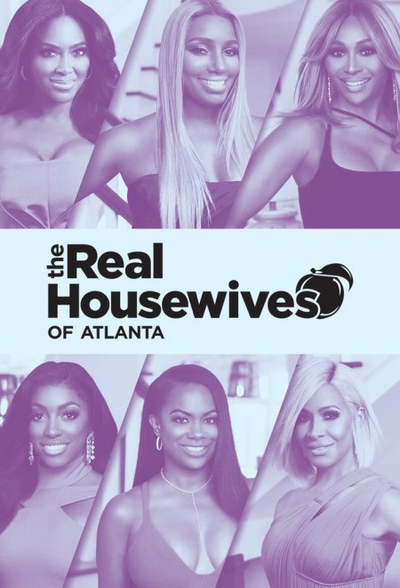 The Real Housewives of Atlanta S11E06 Whining and Dining HDTV x264-CRiMSON