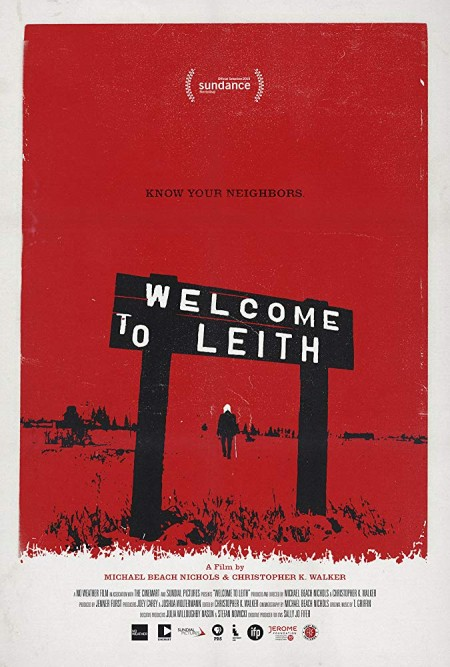 Welcome to Leith 2015 720p AMZN WEBRip DDP5 1 x264-NTG