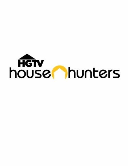 House Hunters S156E13 Moving On to Madison WEB x264-CAFFEiNE