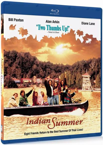 Indian Summer (1993) 1080p BluRay H264 AAC-RARBG