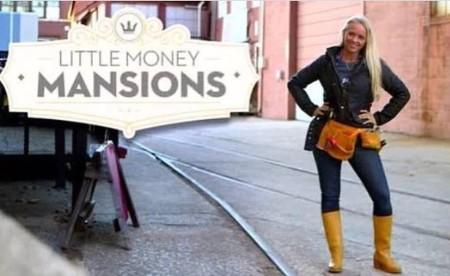 Bargain Mansions S02E05 Rhapsody in Beige 720p WEBRip x264-CAFFEiNE