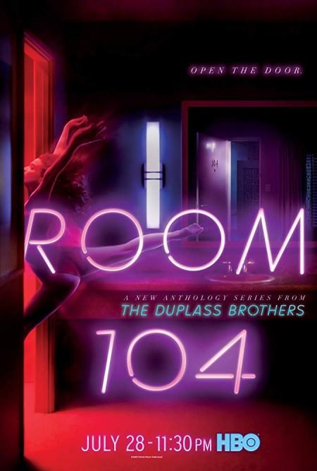 Room 104 S02E10 Artificial 720p AMZN WEB-DL DDP5 1 H 264-NTb