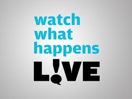 Watch What Happens Live 2018 12 10 Julia Garner and Stassi Schroeder WEB x264-TBS