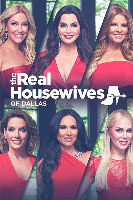 The Real Housewives of Dallas S03E18 WEB x264-TBS