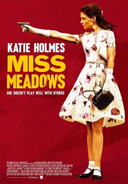 Miss Meadows 2014 720p BluRay H264 AAC-RARBG