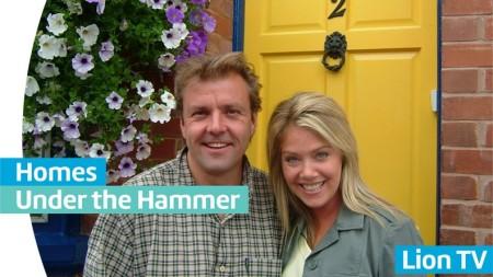 Homes Under The Hammer S21E43 HDTV x264-NORiTE