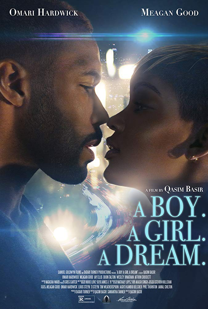 A Boy A Girl A Dream 2018 1080p AMZN WEB-DL DDP2 0 H 264-NTG[EtHD]
