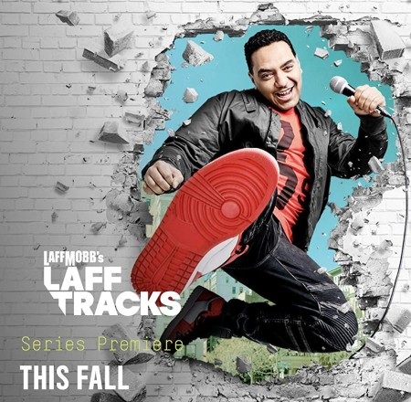 Laff Mobbs Laff Tracks S01E23 Back in the Day WEBRip x264-CRiMSON