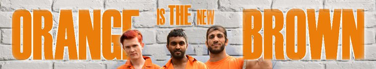 Orange Is The New Brown S01E06 720p HDTV x264-CBFM