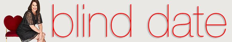 Blind Date AU S01E09 720p HDTV x264-CBFM