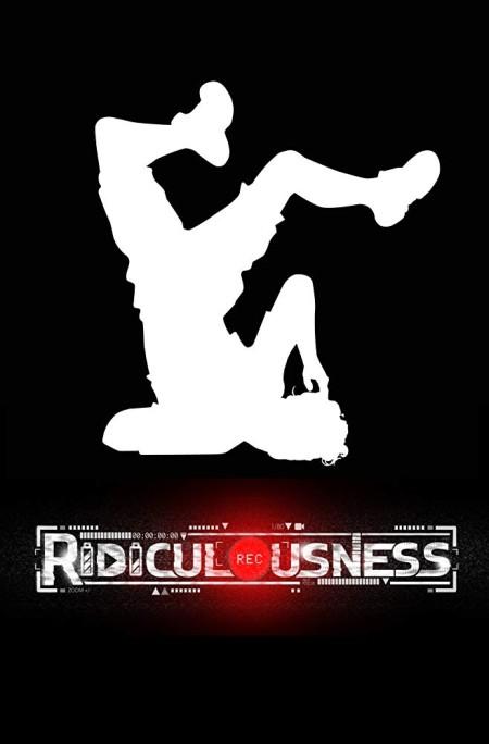 Ridiculousness S12E22 480p x264-mSD