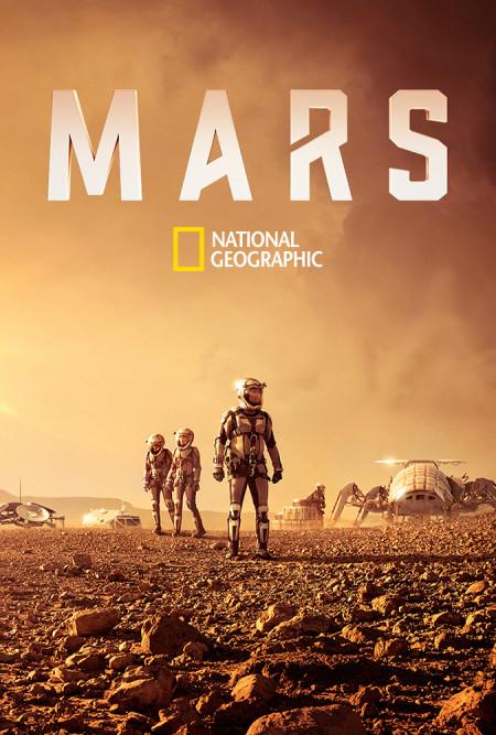 Mars S02E06 iNTERNAL 720p HDTV x264-TURBO