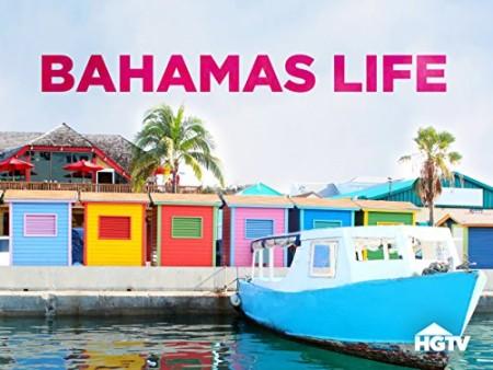 Bahamas Life S02E06 With Dog in Tow HDTV x264-CRiMSON