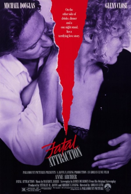 Fatal Attraction S02E01 Ambushed By Love 720p HDTV x264-CRiMSON