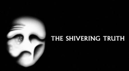 The Shivering Truth S01E03 720p HDTV x264-MiNDTHEGAP
