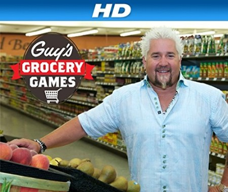 Guys Grocery Games S19E12 12 Dollar Meal Showdown 720p WEBRip x264-CAFFEiNE