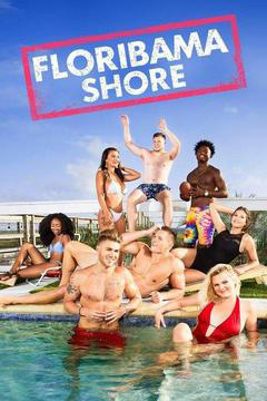 Floribama Shore S02E19 Lets Taco Bout It HDTV x264-CRiMSON