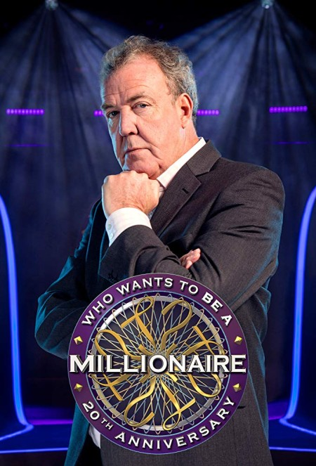 Who Wants to Be a Millionaire 2018 11 28 HDTV x264-W4F
