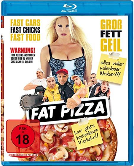 Fat Pizza (2003) 720p BluRay H264 AAC-RARBG