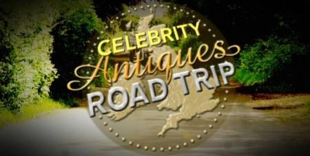 Celebrity Antiques Road Trip S07E12 HDTV x264-DOCERE