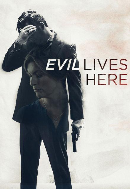Evil Lives Here S04E04 HDTV x264-W4F