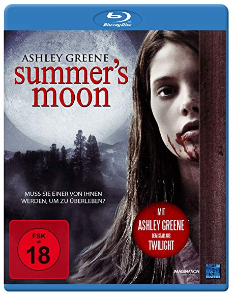 Summers Moon 2009 1080p BluRay H264 AAC-RARBG