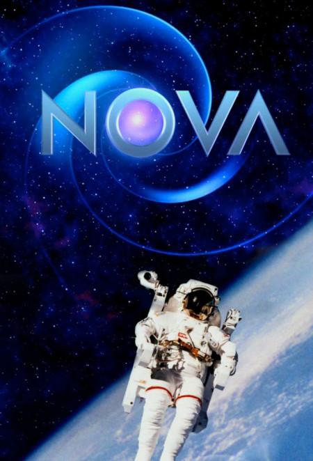 NOVA S45E17 Apollos Daring Mission HDTV x264-W4F