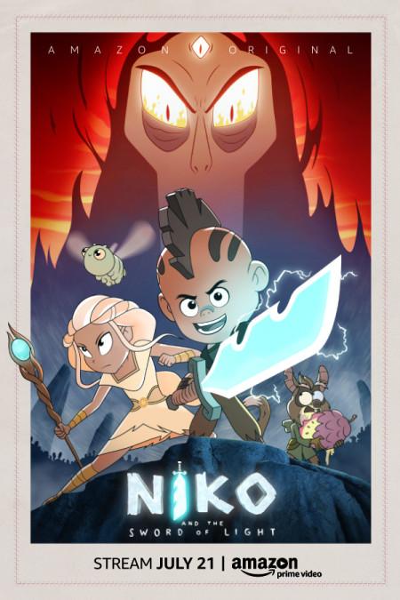 Niko and the Sword of Light S02E02 WEB H264-SPRiNTER